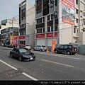 [竹北] 晨寶建設「有晴No.5」全新完工 2013-04-02 003
