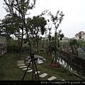 [竹北] 晨寶建設「有晴No.5」全新完工 2013-04-02 037