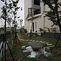 [竹北] 晨寶建設「有晴No.5」全新完工 2013-04-02 040