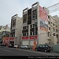 [竹北] 晨寶建設「有晴No.5」全新完工 2013-04-02 041