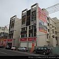 [竹北] 晨寶建設「有晴No.5」全新完工 2013-04-02 042
