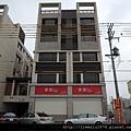 [竹北] 晨寶建設「有晴No.5」全新完工 2013-04-02 043