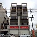 [竹北] 晨寶建設「有晴No.5」全新完工 2013-04-02 044