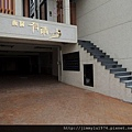 [竹北] 晨寶建設「有晴No.5」全新完工 2013-04-02 046