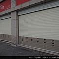 [竹北] 晨寶建設「有晴No.5」全新完工 2013-04-02 048