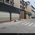 [竹東] 基礎建設「富邑」全新完工(實品屋) 2013-04-03 001