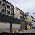 [竹東] 基礎建設「富邑」全新完工(實品屋) 2013-04-03 002