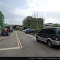 [竹東] 基礎建設「富邑」全新完工(實品屋) 2013-04-03 003