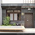 [竹東] 基礎建設「富邑」全新完工(實品屋) 2013-04-03 019