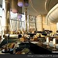 [竹北] 國泰建設「國泰Twin Park」2013-04-08 010 DBI Design業績:凡賽斯宮殿渡假飯店