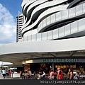 [竹北] 國泰建設「國泰Twin Park」2013-04-08 012 DBI Design業績:浪花住商大廈