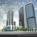 [竹北] 國泰建設「國泰Twin Park」2013-04-08 013 DBI Design業績:宜華國際觀光酒店