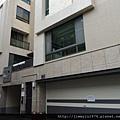 [新竹] 域泰開發「域泰原墅」全新完工 2013-04-15 006