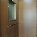 [新竹] 域泰開發「域泰原墅」全新完工 2013-04-15 022