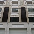 [竹北] 宏家建設「人文天尊」即將完工 2013-04-16 003