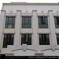 [竹北] 宏家建設「人文天尊」即將完工 2013-04-16 007