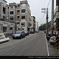 [竹北] 宏家建設「人文天尊」即將完工 2013-04-16 012