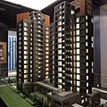 [竹北] 鴻柏建設「鴻一」2013-04-16 004