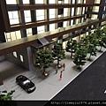 [竹北] 鴻柏建設「鴻一」2013-04-16 006