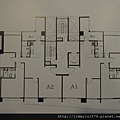 [竹北] 鴻柏建設「鴻一」2013-04-16 007