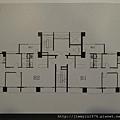 [竹北] 鴻柏建設「鴻一」2013-04-16 008