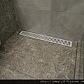 [竹北] 鴻柏建設「鴻一」2013-04-16 048