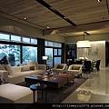 [竹北] 春福建設「大觀自若」樣品屋參考裝潢 2013-04-16 001