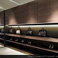 [竹北] 春福建設「大觀自若」樣品屋參考裝潢 2013-04-16 005