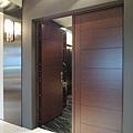 [竹北] 春福建設「大觀自若」樣品屋參考裝潢 2013-04-16 007