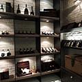 [竹北] 春福建設「大觀自若」樣品屋參考裝潢 2013-04-16 030