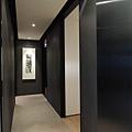 [竹北] 春福建設「大觀自若」樣品屋參考裝潢 2013-04-16 031