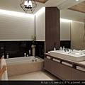 [竹北] 春福建設「大觀自若」樣品屋參考裝潢 2013-04-16 043