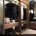 [竹北] 春福建設「大觀自若」樣品屋參考裝潢 2013-04-16 042