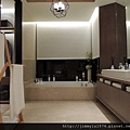 [竹北] 春福建設「大觀自若」樣品屋參考裝潢 2013-04-16 045