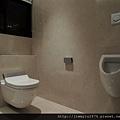 [竹北] 春福建設「大觀自若」樣品屋參考裝潢 2013-04-16 047