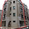 [新竹] 祐佳建設「愛丁堡3」角地電梯透店(自售) 2013-04-16 001