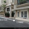[新竹] 祐佳建設「愛丁堡3」角地電梯透店(自售) 2013-04-16 003
