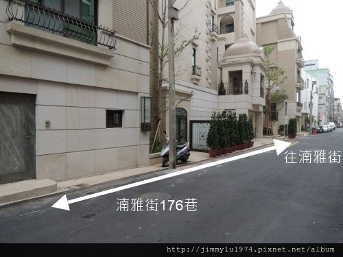 [新竹] 祐佳建設「愛丁堡3」角地電梯透店(自售) 2013-04-16 005