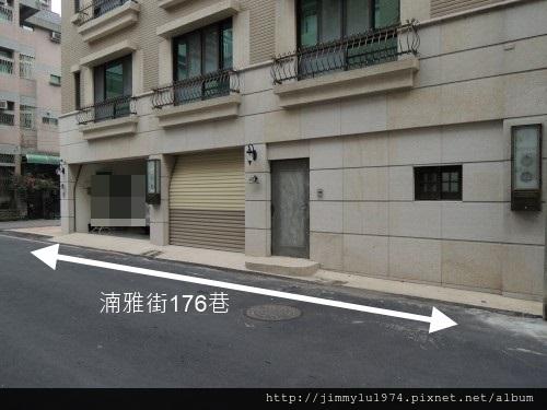 [新竹] 祐佳建設「愛丁堡3」角地電梯透店(自售) 2013-04-16 006