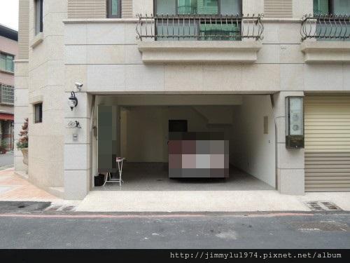 [新竹] 祐佳建設「愛丁堡3」角地電梯透店(自售) 2013-04-16 008