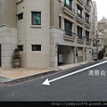[新竹] 祐佳建設「愛丁堡3」角地電梯透店(自售) 2013-04-16 009