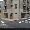 [新竹] 祐佳建設「愛丁堡3」角地電梯透店(自售) 2013-04-16 010