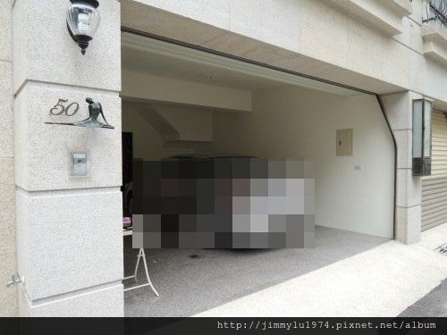[新竹] 祐佳建設「愛丁堡3」角地電梯透店(自售) 2013-04-16 011
