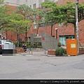 [新竹] 祐佳建設「愛丁堡3」角地電梯透店(自售) 2013-04-16 013