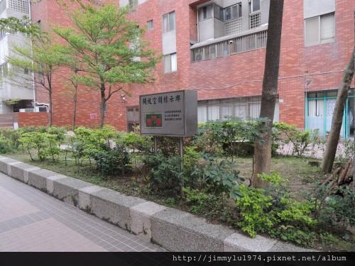 [新竹] 祐佳建設「愛丁堡3」角地電梯透店(自售) 2013-04-16 014