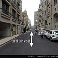 [新竹] 祐佳建設「愛丁堡3」角地電梯透店(自售) 2013-04-16 016