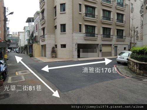 [新竹] 祐佳建設「愛丁堡3」角地電梯透店(自售) 2013-04-16 015