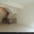 [新竹] 祐佳建設「愛丁堡3」角地電梯透店(自售) 2013-04-16 022