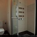 [新竹] 祐佳建設「愛丁堡3」角地電梯透店(自售) 2013-04-16 038