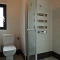 [新竹] 祐佳建設「愛丁堡3」角地電梯透店(自售) 2013-04-16 039